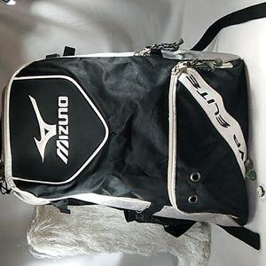 Mizuno packpack